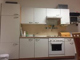 apartment una graz austria booking com