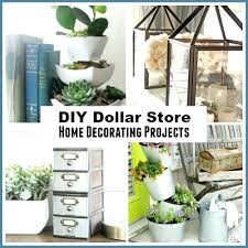 home decor stores in usa home decorating store home decor stores online usa thomasnucci