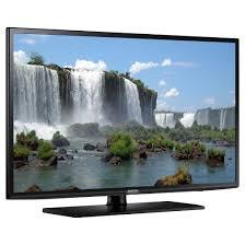 target tv sale black friday samsung 55