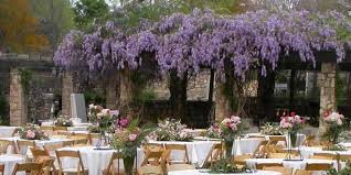wedding venues san antonio san antonio botanical garden weddings get prices for wedding venues
