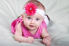 baby pictures 188 and modern hindu baby girl names