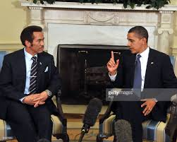 president obama in the oval office obama meets president khama of botswana photos and images getty