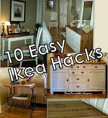 Ikea Kitchen Cabinet Hacks Designdreams By Ikea Hack Custom Kitchen Cabinet