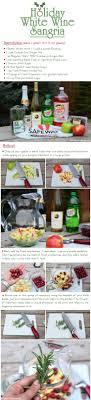 best 25 thanksgiving sangria ideas on apple sangria