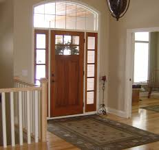 minneapolis house painter u0026 residential interior painting services