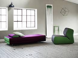 day bed shine by softline design busk hertzog