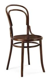 Thonet Bistro Chair Thonet Chair No 14 Dimensions Home Design Health Support Us