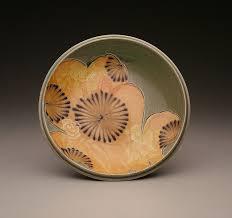 ceramic platter 409 best ceramic plates images on ceramic plates
