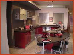 soldes cuisine equipee soldes cuisine equipee cuisinella solde expos cuisine