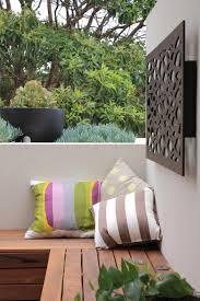 Garden Design Ideas Sydney Courtyard Balcony Garden Ideas