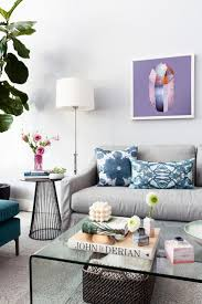 84 best uprise art at home images on pinterest at home home