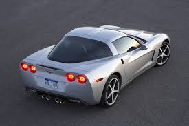 value of corvettes edmunds com recognizes corvette in its 2013 best retained value