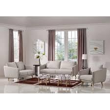 Sofa Living Room Set Modern Living Room Sets Allmodern