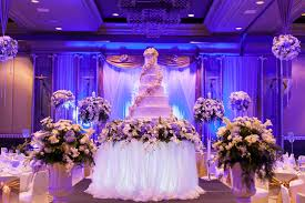 Wedding Planning Courses Wedding Planning Courses Ecta Creative Solutions