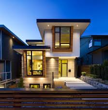 traditional modern home traditional contemporary modern homes contemporary modern homes