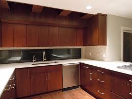 electrical do under cabinet outlets need to be provided above a