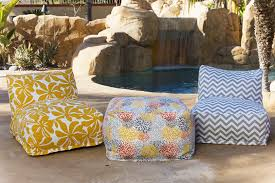 Outdoor Modern Chair Modern Chairs Bean Bags Patio Furniture Majestic Home Goods