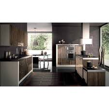104 best portland hall larne kitchens direct ni images on