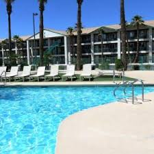 hotels in river or cheap littlefield hotels deals at the 1 hotel in littlefield az