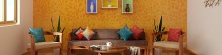 indian living room decor in 16 exotic ideas nove home