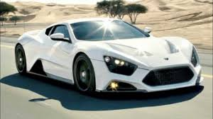 Cars Under 25000 100 Ideas Top Coolest Cars On Hoamaitourist Us