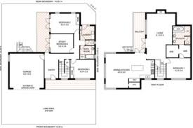 small house plans with open floor plan bungalow house plans best 25 modern bungalow house plans