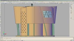 best roof truss steel designs ideas e2 80 94 home design photos