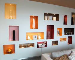 wall display modern display wall wall decor pinterest display wall display