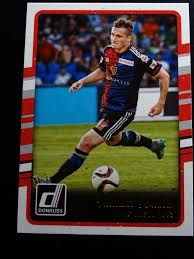 37 best soccer cards images on pinterest trading cards cards