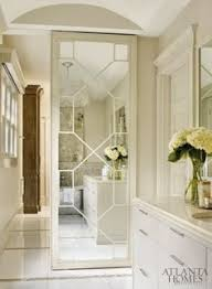 bathroom furnishing ideas 37 yellow bathroom design ideas digsdigs mustard yellow