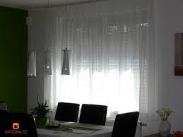 gardinen modern wohnzimmer gardinen modern wohnzimmer gemütlich auf ideen auch vorhänge 9