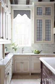 Airy Kitchen 773 Best Kitchens Gracious Living Www Danielledrollins Com