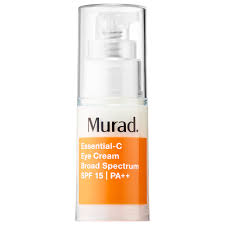 advanced active radiance serum murad sephora