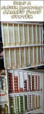 best 25 food storage organization ideas on pinterest pantry