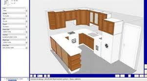 home design planner what the best design planner tool home ideas for your home