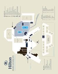 Covington Floor Plan by 59 Hilton Floorplan 2016 Jpg