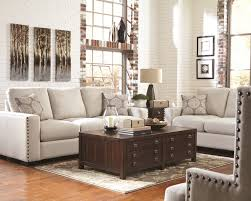 Livingroom Pc by Donny Osmond Rosanna 3 Pc Living Room Set