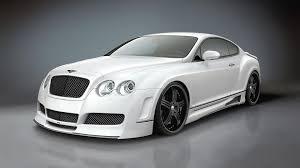 satin black bentley 2012 bentley continental gtc first look motor trend cars for