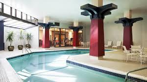 Destiny Mall Map Hotels Near Destiny Usa Mall Sheraton Syracuse University Hotel