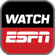 espn app for android watchespn app for android and ios devices now compatible with