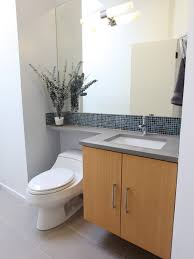 144 best bathroom mid century remodeling images on pinterest