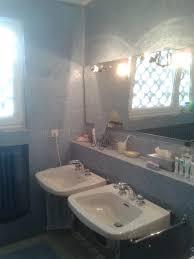 chambre chez l habitant udiant chambre pour étudiant chez l habitant avec salle de bain