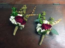 corsage and boutonniere cost 59 best bouts and corsages images on alaska wedding