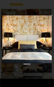 Bedroom Color Design Ideas Android Apps On Google Play - Design bedroom colors