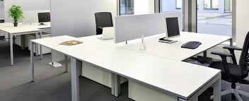 Office Desks Perth Lovely Design Ideas White Office Furniture Uk Collections Ikea