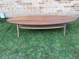 ikea stockholm coffee table brand new ikea stockholm coffee table in dagenham london gumtree