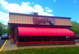 places to eat near me placesnearmenow