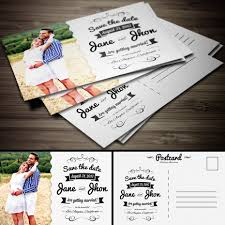 wedding invitation templates textures and brushes