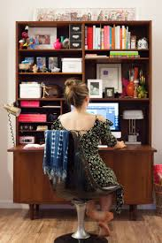 best 25 collapsible desk ideas on pinterest compact furniture