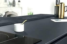 plan de travail cuisine 70 cm plan de travail cuisine 70 cm plan de travail cuisine 70 cm plan de